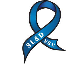 understanding the victim impact statement process sylvan lake vsu